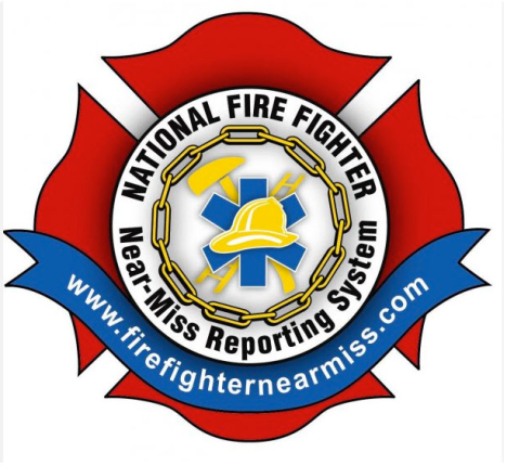 The International Association of Fire Chiefs (IAFC) has relaunched it's Firefighter Near-Miss Reporting System with improvements to make the program more interactive. (Photo courtesy of IAFC).